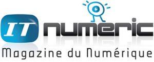 ITnumeric_logo_@2x