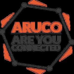 logo-aruco_300