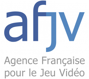 logo_afjv_large