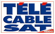 sud_radio_telecablesat
