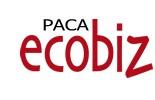 pacaecobiz