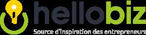 logo-hellobiz-presse-1