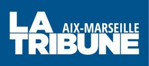 LOGO-LA-TRIBUNE-AIX-MARSEILLE-604x270