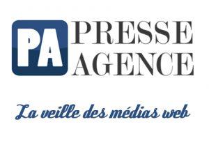 intro-presse-agence-2016-2